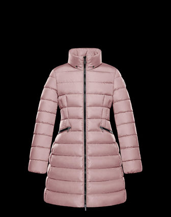 MONCLER キッズアウター 大人もOK 12-14歳【MONCLER 20/21AW】累積売上額1位_CHARPAL(12)