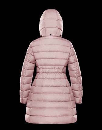 MONCLER キッズアウター 大人もOK 12-14歳【MONCLER 20/21AW】累積売上額1位_CHARPAL(13)