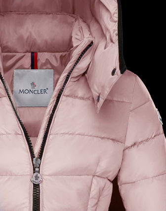 MONCLER キッズアウター 大人もOK 12-14歳【MONCLER 20/21AW】累積売上額1位_CHARPAL(15)