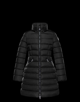 MONCLER キッズアウター 大人もOK 12-14歳【MONCLER 20/21AW】累積売上額1位_CHARPAL(16)