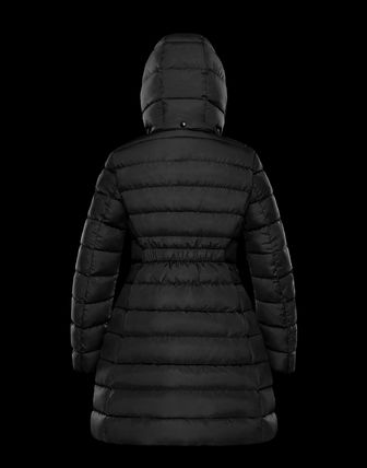 MONCLER キッズアウター 大人もOK 12-14歳【MONCLER 20/21AW】累積売上額1位_CHARPAL(18)