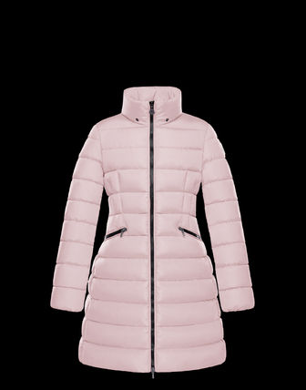 MONCLER キッズアウター 大人もOK 12-14歳【MONCLER 20/21AW】累積売上額1位_CHARPAL(2)