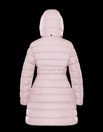 MONCLER キッズアウター 大人もOK 12-14歳【MONCLER 20/21AW】累積売上額1位_CHARPAL(3)