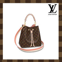20AW【LOUIS VUITTON】ネオノエ
