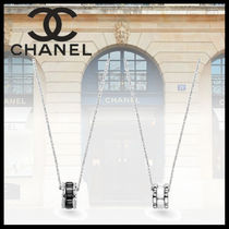 【CHANEL】ultra necklace ウルトラネックレス 2色