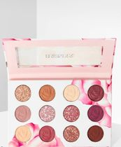 PHYSICIANS FORMULA(フィジシャンズ フォーミュラ) アイメイク Physicians Formula【ROSE ALL PLAY BOUQUET EYESHADOW PALETTE