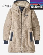 もこもこロングフリース [Patagonia]Women's Dusty Mesa Fleece