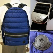 MONCLER★NEW GEORGE BACKPACK★即発送可能♪