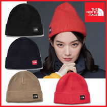 THE NORTH FACE★20-21AW TNF MID BEANIE_NE3BL50