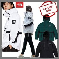 日本未入荷☆THE NORTH FACE☆JACKET