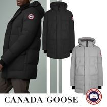 CANADA GOOSE▼【正規品】ARMSTRONG PARKA メンズ ジャケット