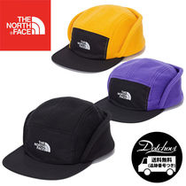 THE NORTH FACE DENALI EARFLAP BALL CAP MU1526 追跡付
