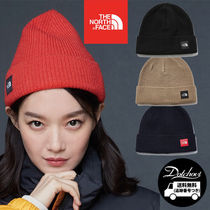 THE NORTH FACE TNF MID BEANIE MU1532 追跡付