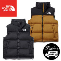 THE NORTH FACE M'S 1996 ECO NUPTSE VEST MU1533 追跡付