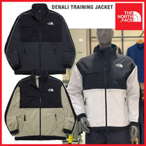 THE NORTH FACE ☆20-21AW DENALI TRAINING JACKET_NJ3BL54