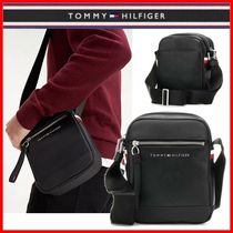 ☆TOMMY HILFIGER☆METRO MINI PEPOPTER クロスバッグ☆正規品☆