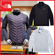 THE NORTH FACE ☆20-21AW M'S GRAND V-MOTION JACKET_NJ3NL73