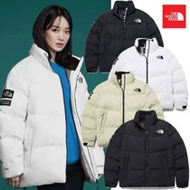 【THE NORTH FACE】M'S SNOW CITY T-BALL JACKET