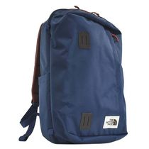 THE NORTH FACE バックパック DUFFEL PACK NF0A3KZP