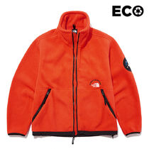THE NORTH FACE NSE PUMORI EXPEDITION JACKET NJ4FL60B