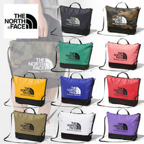 使いやすい!【The north face】BC MUSETTE 2way ショルダ