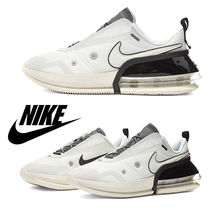 ナイキ Nike Air Max Up W / White / 送料込