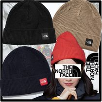 新作☆送料・関税込☆THE NORTH FACE★TNF MID BEANIE★4色