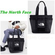 The North Face/ Explore Utilityトートバッグ