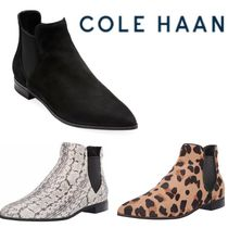Sale★【Cole Haan】ブーティー★ HARLYN BOOTIE