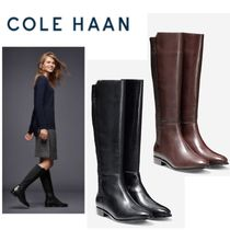 Sale★【Cole Haan】ロングブーツ★Rockland Boot