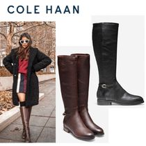 Sale★【Cole Haan】ロングブーツ★Isabell Boot