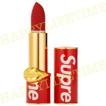 ◆WEEK3◆SUPREME20FW★Pat Mcgrath LABS LIPSTICK