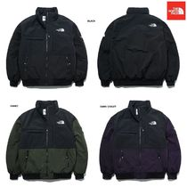 【新作】 THE NORTH FACE ★大人気★ M'S STUMPY PADDING JACKET