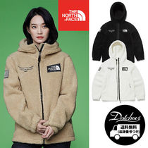 THE NORTH FACE SNOW CITY FLEECE HOODIE MU1542 追跡付