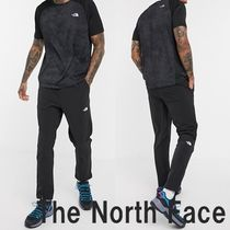 ■The North Face■ テックパンツ (送関税込)