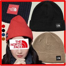 ☆☆新作☆THE NORTH FACE☆TNF MID BEANIE☆☆