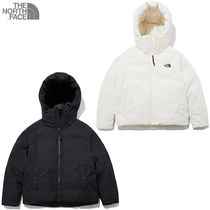 [THE NORTH FACE] W'S ANORT T-BALL JACKET ☆大人気☆