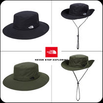 [THE NORTH FACE]★韓国大人気★DRV BAND HAT