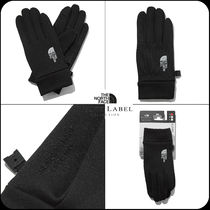 【THE NORTH FACE】★韓国大人気★SOFT STRETCH GLOVES