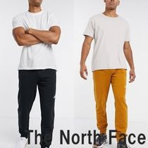 ■The North Face■ NSEパンツ (送関税込)