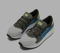 Onitsuka Tiger/EMPIRICAL L.O2.0スニーカー2色送料込み
