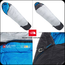 【THE NORTH FACE】★韓国大人気★BLUE KAZOO