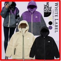 ★★新作/人気★THE NORTH FACE★YOUTRO HOOD FLEECE JACKET★★