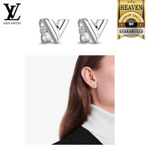 累積売上総額第1位!【LOUIS VUITTON】PUCES D'OREILLES