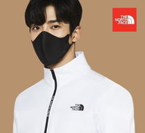 THE NORTH FACE 韓国 TNF FILTER MASK マスク FILTER×3枚付