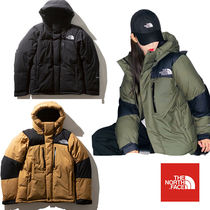 ★日本未入荷★THE NORTH FACE BALTRO LIGHT JACKET 3色