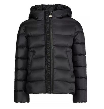 MONCLER キッズアウター 【国内発送&関税込】MONCLER今期新作 ☆ 大人もOK!! ALTHIA 14A(3)