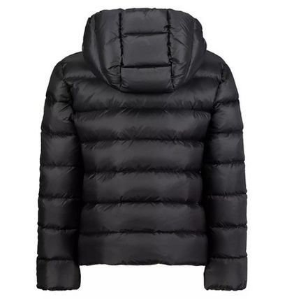 MONCLER キッズアウター 【国内発送&関税込】MONCLER今期新作 ☆ 大人もOK!! ALTHIA 14A(4)