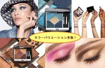 【Dior】5 COULEURS COUTURE  アイシャドウパレット