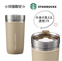 韓国☆Stanley iceland autumn tumbler 473ml 軽量 ステンレス